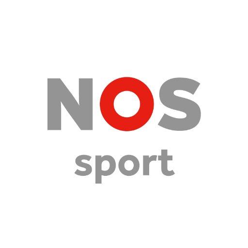NOS Sport