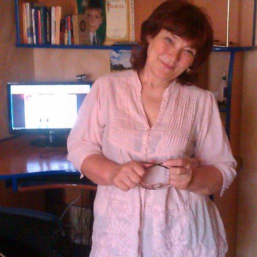 Ольга рыбкина фото веб моделей
