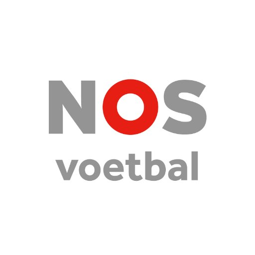 @NOSvoetbal