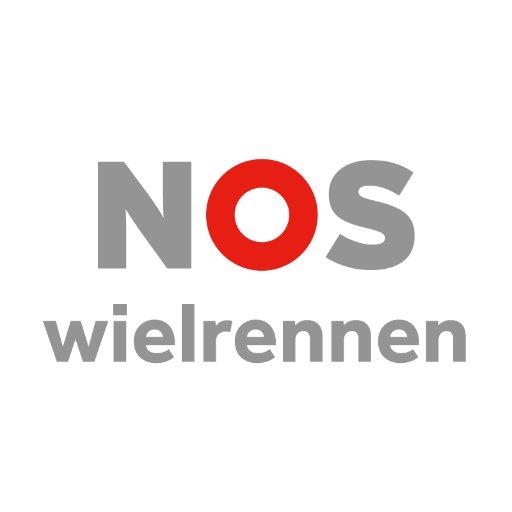 @NOSwielrennen