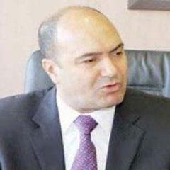 Salem Ahmad Alkhazaleh