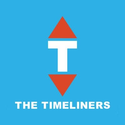 The Timeliners (@the_timeliners )