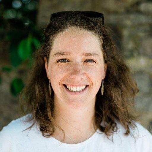 Kate Moreton