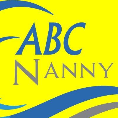 ABC Nanny Agency Ltd Nanny Abc