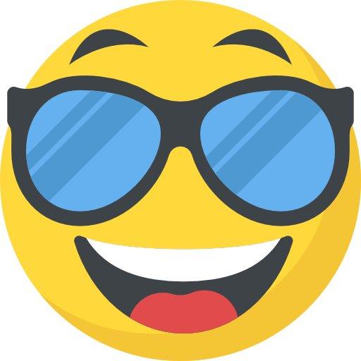 Emoji on Twitter: