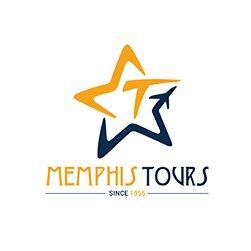 @memphistours