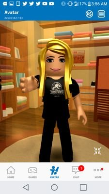 A Girl With No Robux On Roblox Shay78150419 Twitter