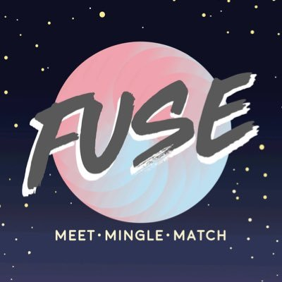 Match mingle