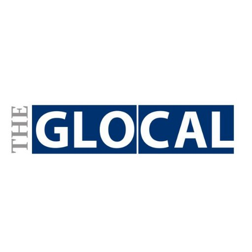 The Glocal HK