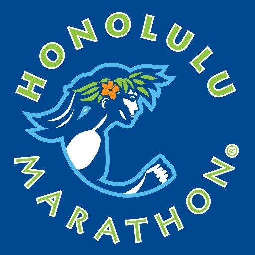 @HNLmarathon