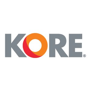 KORE Wireless