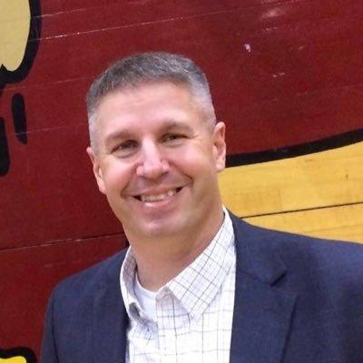 Chris Stillinger (@stilinger_) Twitter profile photo