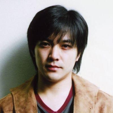 赤塚篤紀 (@atsunori777) | Twit...