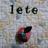 @lete___