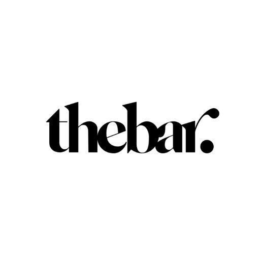 @thebarMagazine