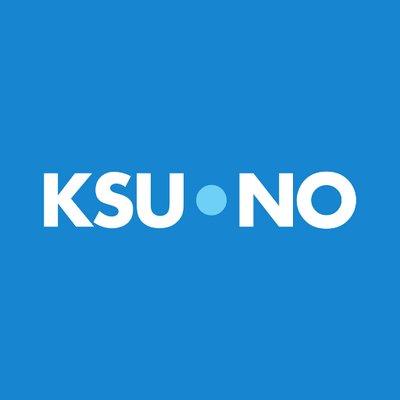 new products e0cf3 a85eb KSU•NO ( kristiansund)   Twitter
