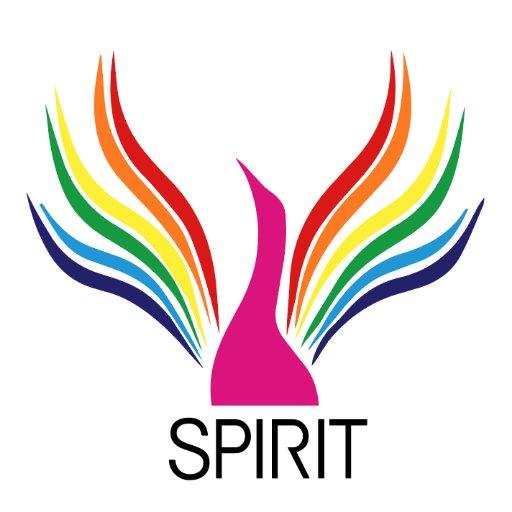 Spirit Network (@MOJ_Spirit) | Twitter