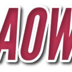 ArtOfWebcomics! Series Updates | Webcomics Hosting