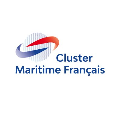 Cluster clustermaritime Twitter Français Cluster Maritime Maritime pHRTH5nW
