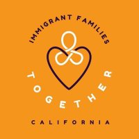 Immigrant Families Together California