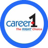 Career1 - Staffing and Recruitment Solutions