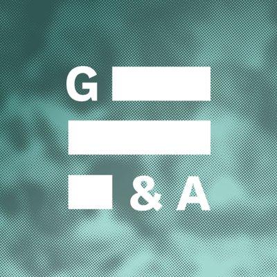 Guns & America (@GunsReporting) Twitter profile photo