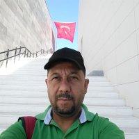 #EYT Hasan Küçük