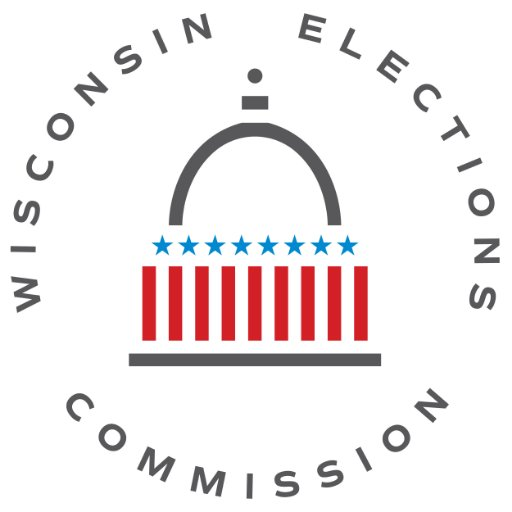 Wisconsin Elections (@WI_Elections) | Twitter