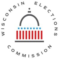 Wisconsin Elections