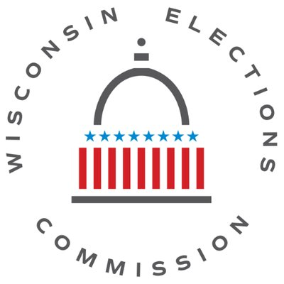 Wisconsin Elections WI Elections Twitter