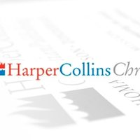 harpercollinschristianmx
