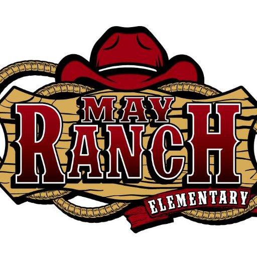 May Ranch Elementary