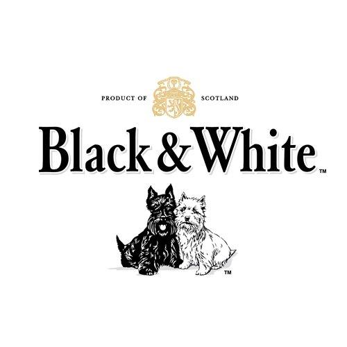 Blackwhitewhiskyng Bw Whiskyng Twitter