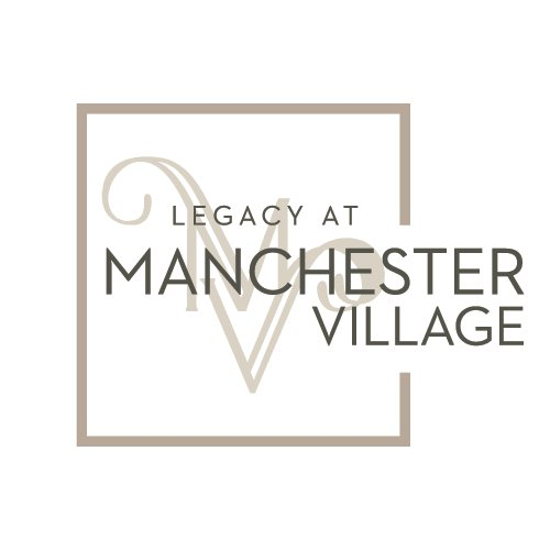 Legacy at Manchester