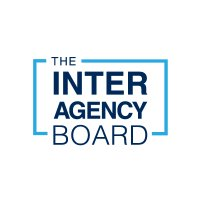 InterAgency Board for Emergency Prep & Response