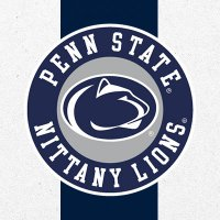 Penn State Men's Hockey | Social Profile