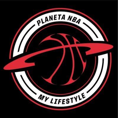 PlanetaNBA