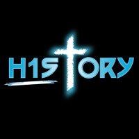 H1Story Wrestling