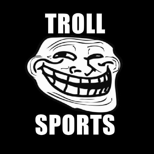 Troll Sports