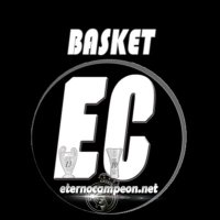 Baloncesto EC