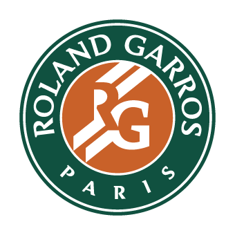 RolandGarros English Social Profile