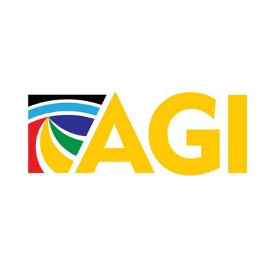 AGI_Policy Twitter Profile Image