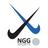 NGG Sports