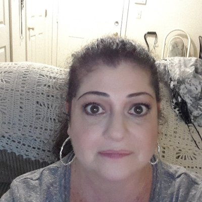 Joanice (@jdanziger1957) Twitter profile photo