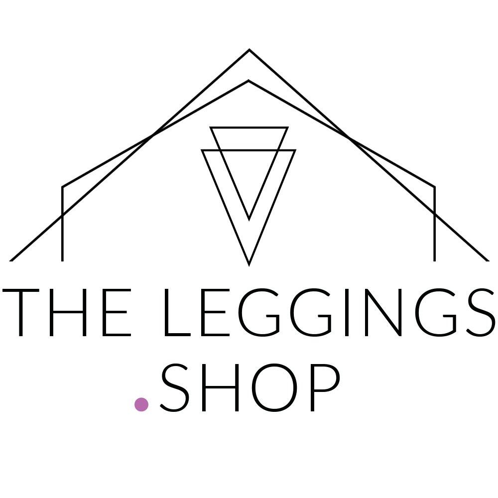 TheLeggings.Shop