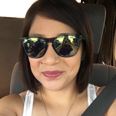 Jocelyn White (@Jocwhite18) Twitter profile photo