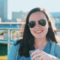 Abby Boyle (@abby_boyle2) Twitter profile photo