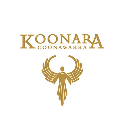 @Koonara