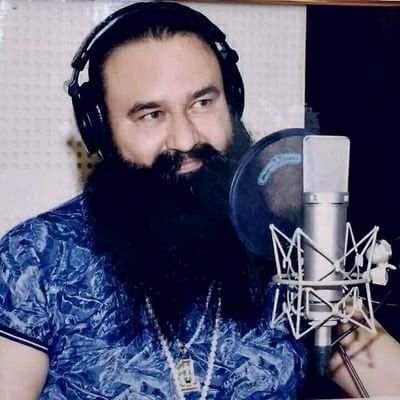 💖  💖 SON OF MSG 💖  💖