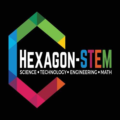 HexagonSTEM